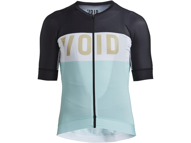 VOID Fusion SS Jersey Men mint banner